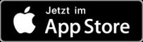 AppleAppStoreButton