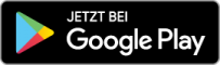 google_playstore-button