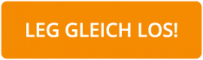 leg_gleich_los_button-orange